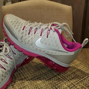 Women's nike air max Supreme 3